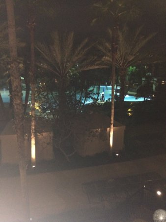 Hard Rock Hotel at Universal Orlando: photo0.jpg