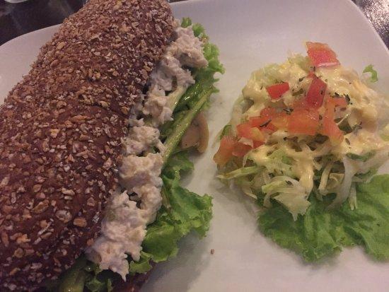 Cafe Breton: photo0.jpg