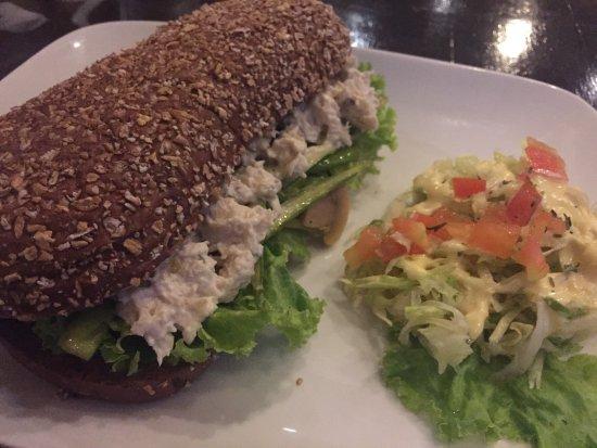 Cafe Breton: photo1.jpg