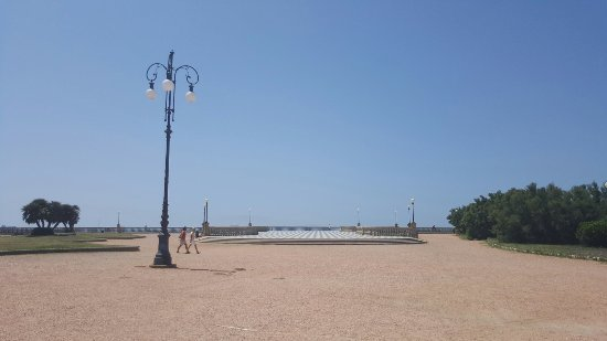 Livorno tartomány, Olaszország: Livorno 2016