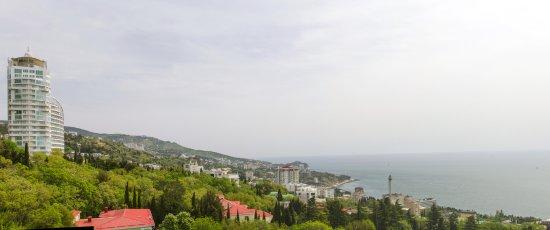 Zdjęcie Yalta Municipality