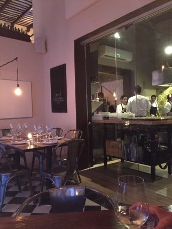 Casa Lecanda Boutique Hotel: photo1.jpg