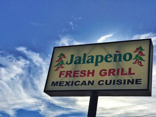 Jalapeno Fresh Grill: photo2.jpg