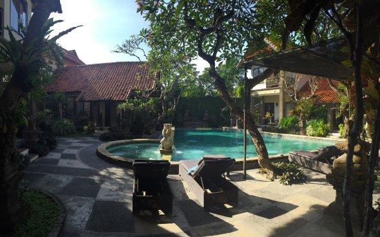 Puri Mesari Hotel & Suites: photo0.jpg