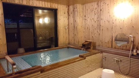 Inatori Akao Hotel Photo