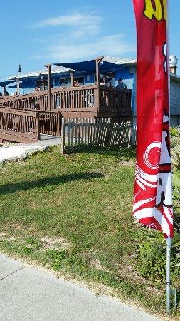 Java Joint Beachside Grill: TA_IMG_20160624_095036_large.jpg