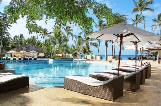 Viva Wyndham Dominicus Beach An All Inclusive Resort 157 1 9 6 Updated 2018 Prices Reviews Dominican Republic Bayahibe