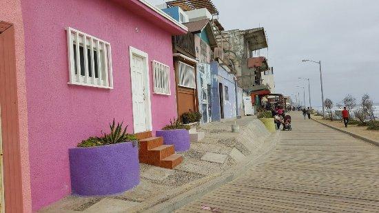Playas de Tijuana: 20160623_163308_large.jpg