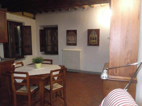 Bilde fra Residenza Antica Canonica