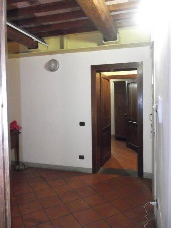 Foto de Residenza Antica Canonica