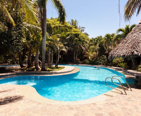 Cheap Hotels In Alona Beach