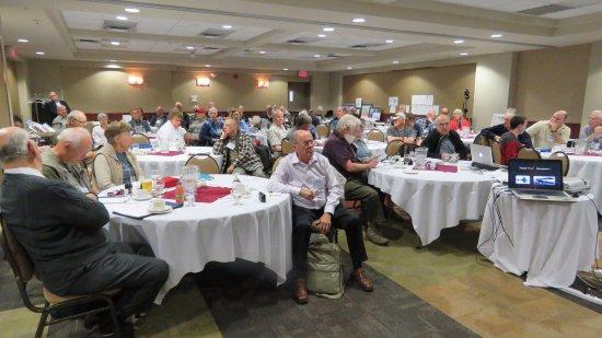 Image Result For Reservations Olive Garden Winnipeg