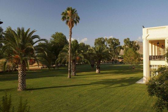 Photo of Amalia Hotel Nauplia Nauplion