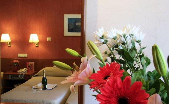 Photo of Hotel Queen Olga Thessaloniki