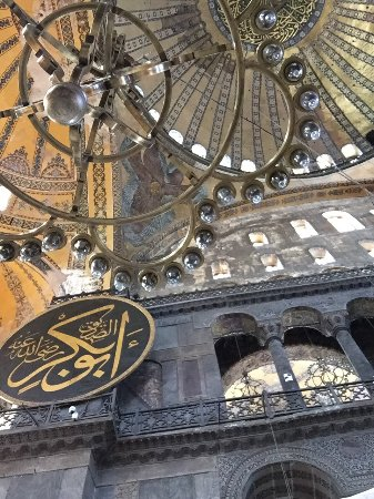 ITS Tours Istanbul / Private Tours
