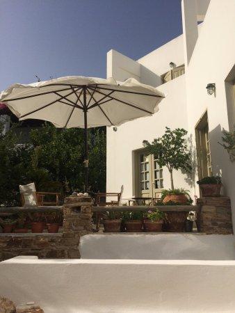 Hotel Vidalis Photo