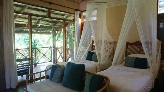 My Dream Boutique Resort: DSC_2130_large.jpg