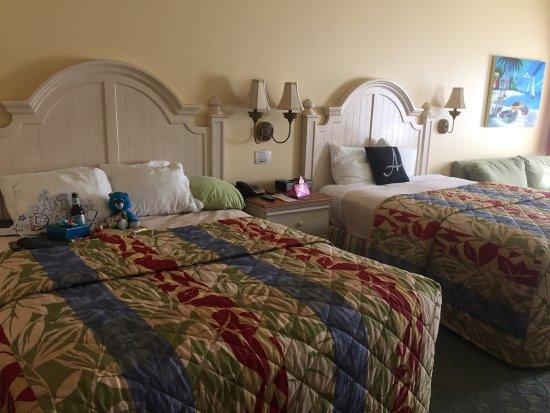 KeyLime Cove Indoor Waterpark Resort : photo3.jpg
