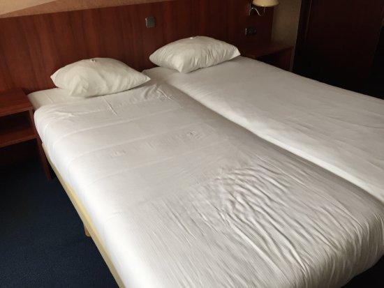 Amrath Hotel Belvoir: photo0.jpg