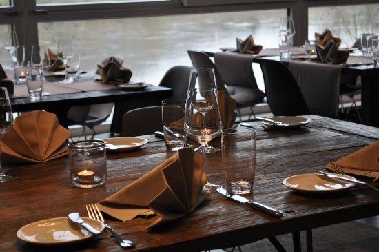 Harry's Tower Restaurant