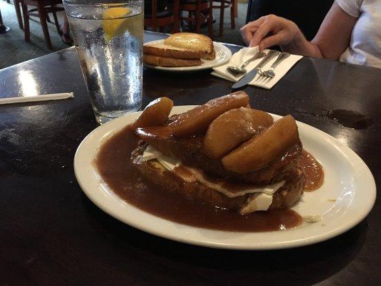 RJ's Cafe: photo0.jpg
