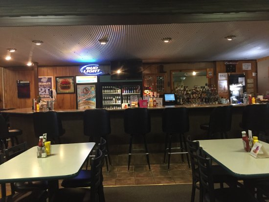 Dysart, IA: That bar at Chelle's