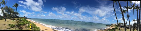 Kauai Beach House: photo3.jpg