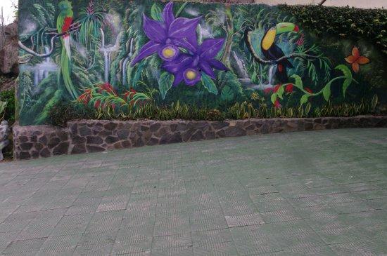 Hotel El Sueno-bild