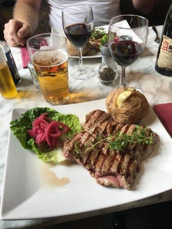 italiensk buffet odense