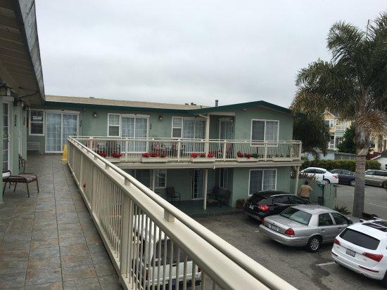 Seaway Inn Photo