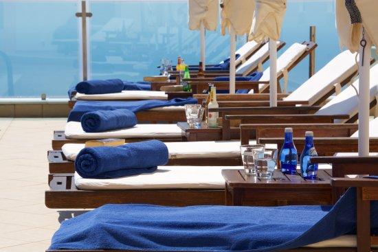 Melmar view hotel bewertungen fotos preisvergleich for Preisvergleich swimmingpool