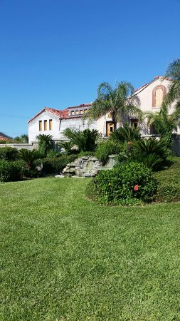 La Fiesta Ocean Inn & Suites: 20160622_170932_large.jpg