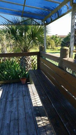 La Fiesta Ocean Inn & Suites: 20160622_171207_large.jpg