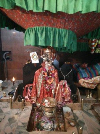 Chaukori, Indien: IMG_20160624_155121_large.jpg