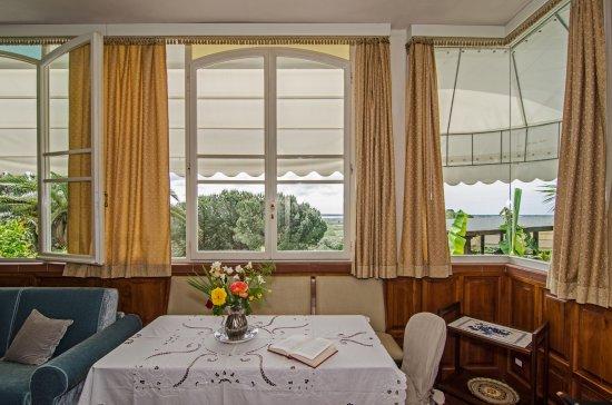 Hotel Restaurant Massarosa Italie