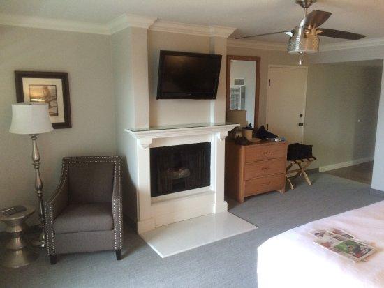 456 Embarcadero Inn & Suites Εικόνα