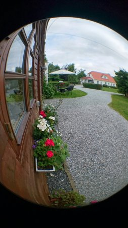 Sindal, Danmark: DSC_0972_large.jpg