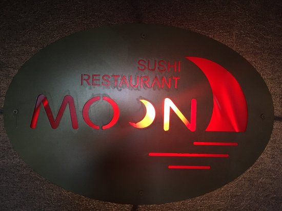 red moon sushi new york - photo #32