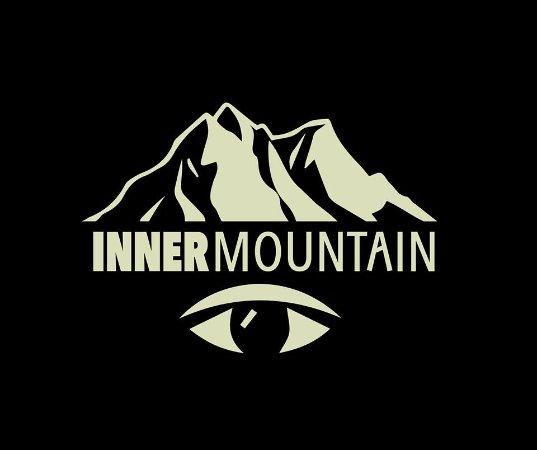 Inner Mountain