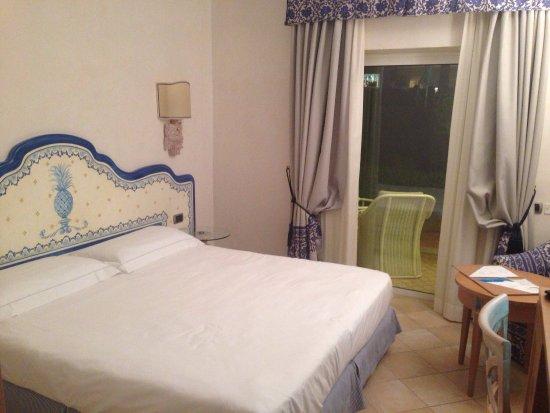 Hotel Petra Bianca: photo6.jpg