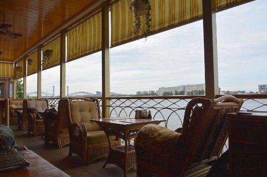 ресторан невская жемчужина санкт-петербург официальный сайт