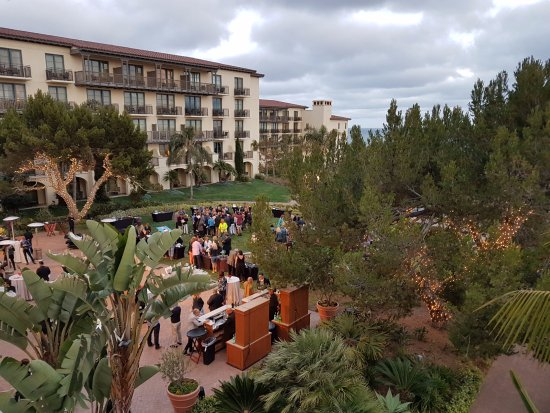 Terranea Resort Updated 2017 Prices Reviews Rancho Palos Verdes