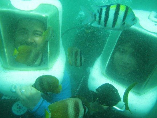 Wibisana Marine Adventures: IMG_5994_exposure_large.jpg