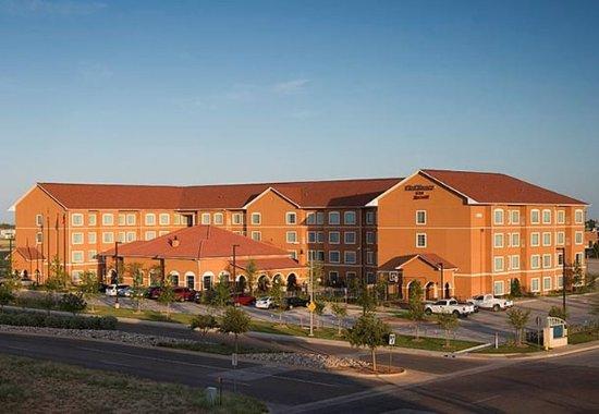 Photo of Residence Inn Marriott Midland