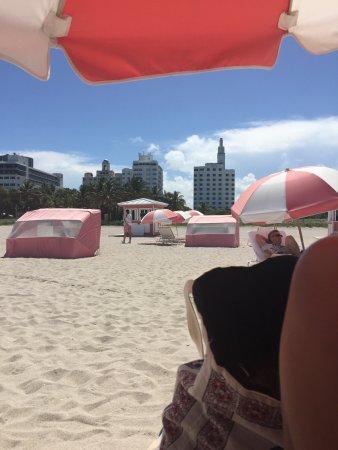 SLS South Beach : photo0.jpg