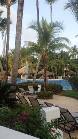 Foto Paradisus Punta Cana