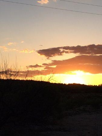 Foto de Ana's Casa de Saguaro