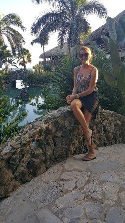Van der Valk Kontiki Beach Resort: 20160616_181658_large.jpg