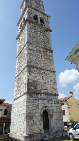 Visnjan, Kroatien: 20160605_154047_large.jpg