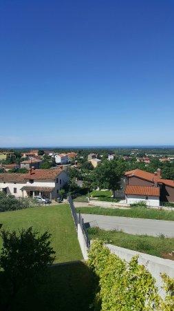 Visnjan, Kroatien: 20160617_095932_large.jpg